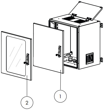 Indoor-SAFEbox-Lande-door-options.jpg
